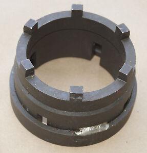 JCB-Wheel-Loader-Special-Tool-5870-402-106
