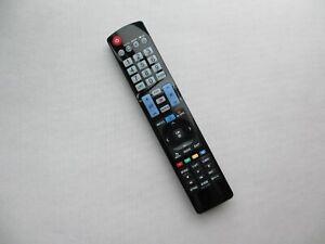Remote Control FOR LG 47GA6400 50GA6400 65UF6790 49UF6490 Cinema