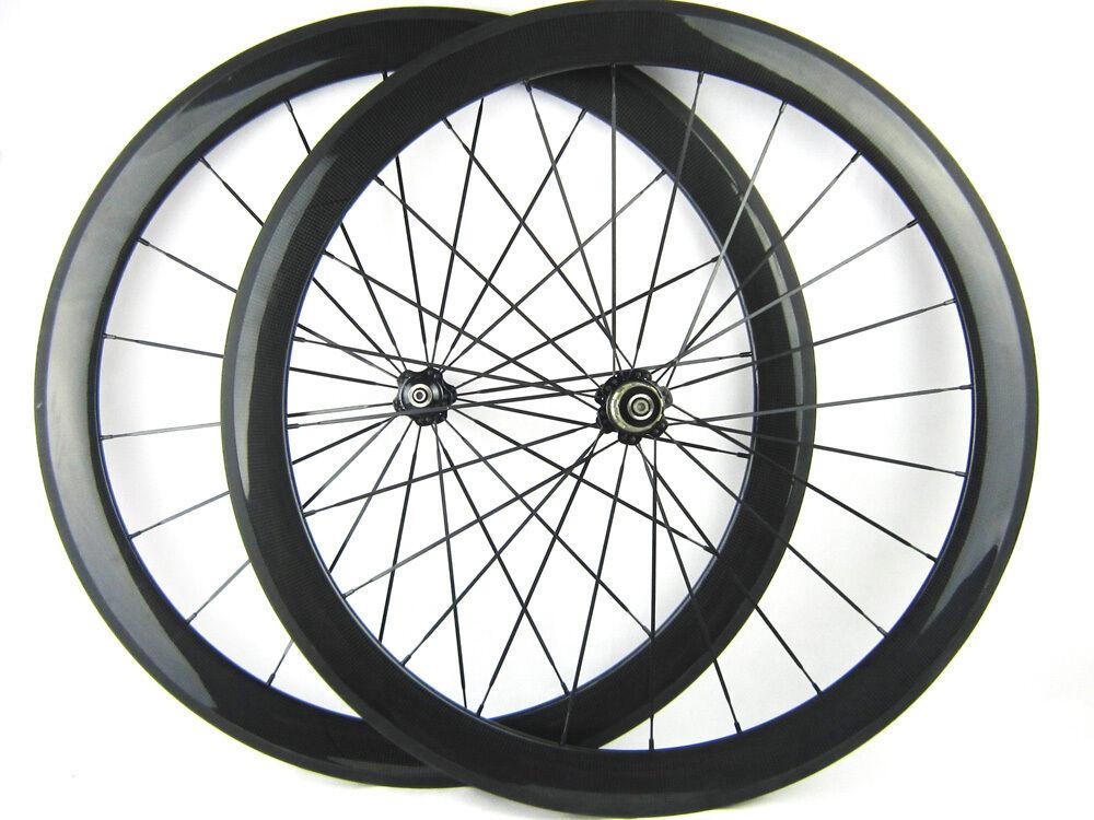 20.5mm width 700c 50mm clincher full ,carbon racing wheels wheels wheels 5698a2