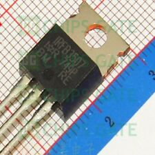 1PCS IRFB3507PBF MOSFET N-CH 75V 97A TO-220AB 3507 IRFB3507