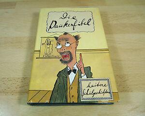 Heitere Schulgeschichten Sammlung Hier Signiert Joachim Schreck Gebunden Buy One Give One Die Paukerfibel