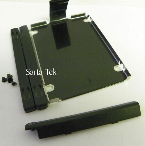 Rubber Rails Cover IBM X220 X220i X220T X230 X230i X230T 7mm Hard Drive Caddy