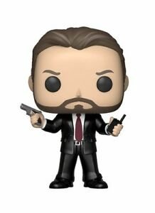 FUNKO-POP-MOVIES-Die-Hard-Hans-Gruber-New-Toy-Vinyl-Figure