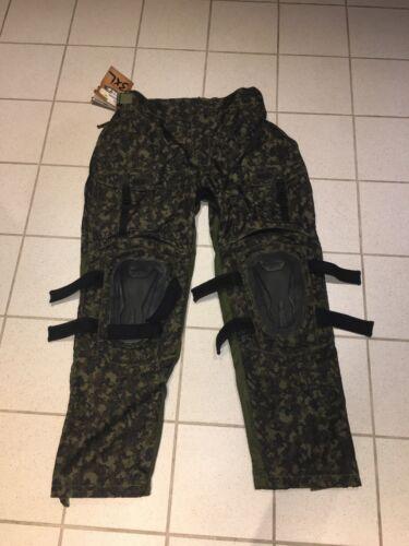 Paintball Hose Military Surplus Ausrüstung Takische Hose