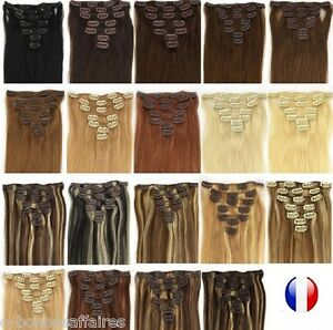 KIT-EXTENSIONS-A-CLIPS-CHEVEUX-100-NATURELS-QUALITE-AAA-REMY-60-CM-LIVR-EXPRESS