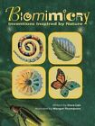 Biomimicry: Inventions Inspired by Nature by Dora Lee (Hardback)