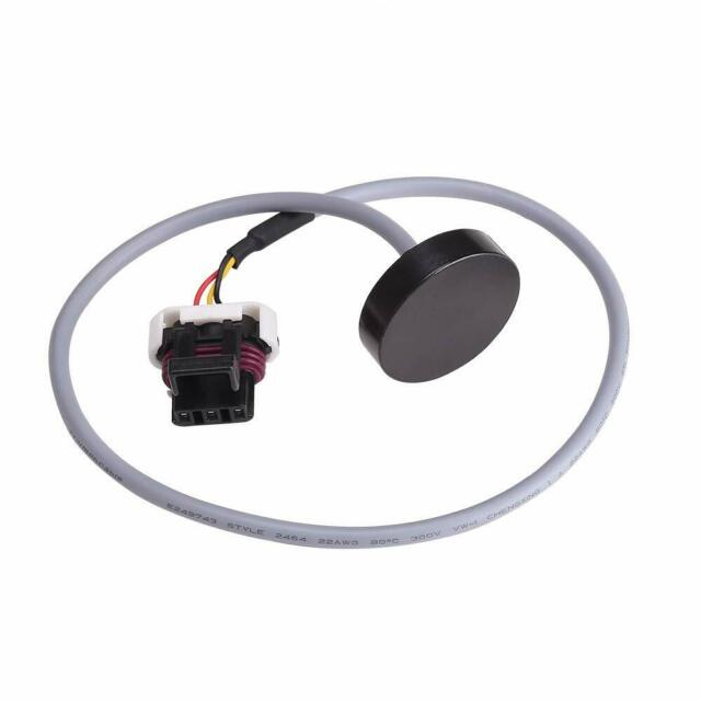 10l0l Speed Sensor Harness 620422 For Ezgo Txt Golf Cart