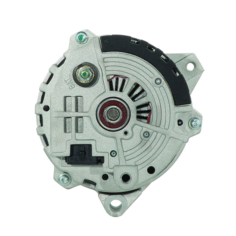 Alternator ACDelco Pro 335-1023 | eBay