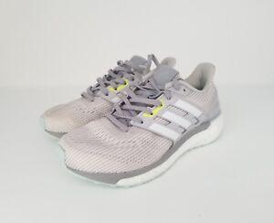 adidas femme courir
