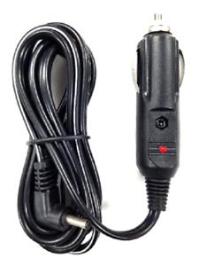 1-3mm-Radar-Detector-Straight-Cord-w-LED-Indicator-for-Cobra-Whistler-amp-Uniden