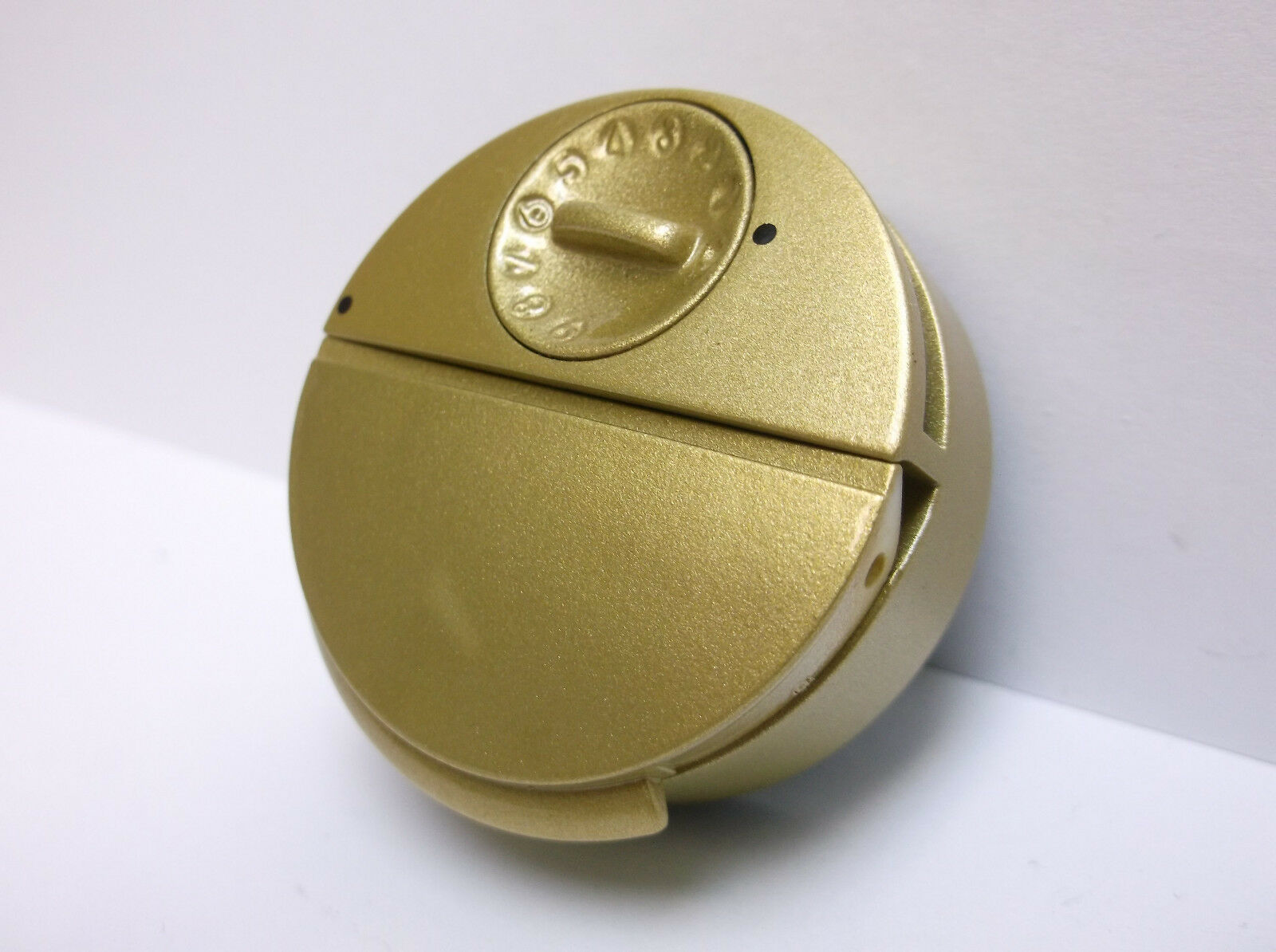 Abu Garcia Reel part - 20524 ambassadeur Gold max 1 Sprint-baïonnette complet