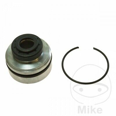 Competent All Balls Rear Rear Shock Seal Head Kit 37-1002 Kawasaki Kx 250 D 1986 Noch Te Hard Noch Te Zacht