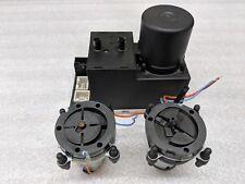 ZV Reparatursatz Kompressor / Vakuumpumpe ZV Pumpe AUDI  8L0862257, 8D0862257