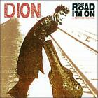 The Road I'm On: A Retrospective by Dion (Dion Francis DiMucci) (CD, Jul-2010, 2 Discs, Collectables)