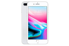 Apple iPhone 8 Plus - 64GB - Silver - 20% off with code PHONE8. Ends 21 Sep
