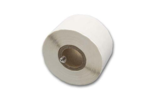 zu Dymo 99018 38 x 190 mm 110 Label Etiketten pro Rolle 1x Label kompat