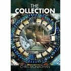The Collection by Chris Monaghan (Hardback, 2012)