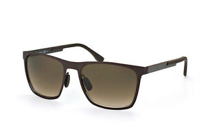 a8061ffadafcb Sunglasses HUGO BOSS 0732 S!New, sticks fiber carbon, choose the ...