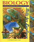 Biology Skills for Excellence: Study Guide for CXC and O Level by Yvette Smith, Lois Sealy, Cecile Carrington, Marguerite Agard (Paperback, 1995)
