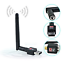 Wireless-WiFi-USB-Receiver-Booster-Laptop-Desktop-PC-Network-LAN-Adapter-Antenna thumbnail 5