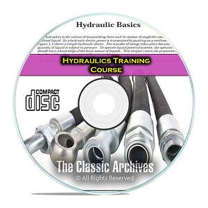 Handbook Of Hydraulic Resistance Pdf