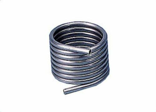 Wasserkuehlspirale for 500//600 Engines