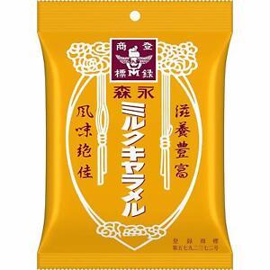 Morinaga-MILK-CARAMEL-Japanese-Candy-97g
