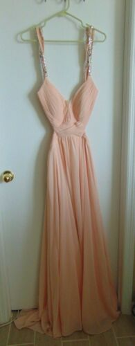 formal occasion dress
