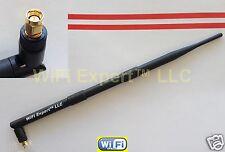 1x 2.4GHz 9DBI antenna for Foscam FI8918W FI8910W FI8905W FI8904W ip cameras USA