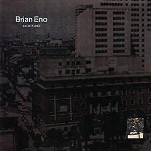 Brian-Eno-Discreet-Music-NEW-12-034-VINYL-LP