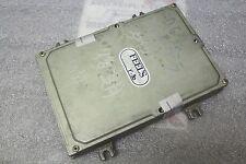 96-98 INTEGRA TYPE R ITR B18C VTEC M/T OBD2 ECU 37820 P73 003 FEELS RACING SPOON