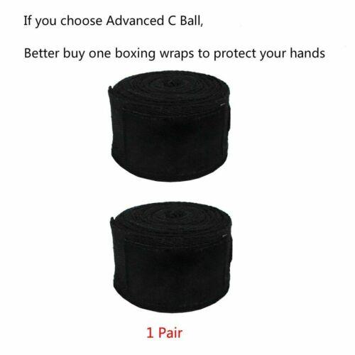 Boxing Ball on String Speed Ball Reflex Ball Reaction Punching Ball Punching Bag