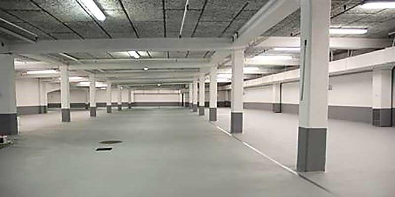 2880 udlejes, etageareal kvm. 6 Bagsværd Hovedg. 99 Kl.,
