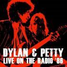 Live On The Radio 86 (Doppel-LP) von Dylan & Petty (2016)