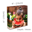 thumbnail 9 - Custom-Canvas-Print-Your-Photo-on-Personalised-Canvas-Large-Box-Ready-to-Hang
