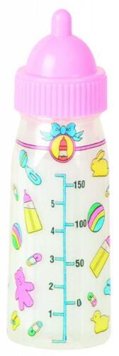 Toysmith My Sweet Baby Magic Bottles
