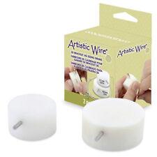 ARTISTIC Wire 3d Bracciale JIG dimensionamento dei tamburi