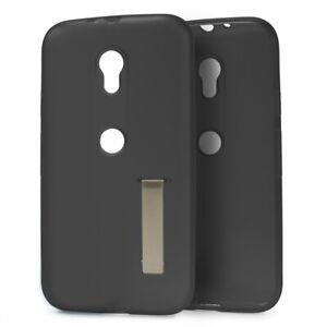 Urcover-Motorola-Moto-g3-Housse-de-protection-avec-fonction-de-support-Soft-Case-Cover-sac