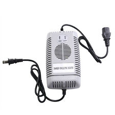 New Output 48V Battery Charger For Electric Bicycle Bike Scooters Gokart  Buggy
