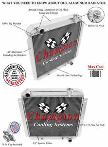 "Harley Servi-Car Flathead 45/"" 6-Volt Generator Armature 1961-1964  # 30851-61"