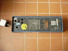 Steuerkasten Steuerung Steuereinheit Schaltkasten Cover Basisboard Zippo 1511