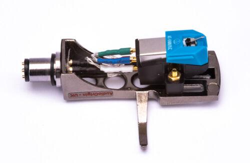 PL-516 PL-200 Headshell PL-560 T stylus for Pioneer PLX-500 cartridge