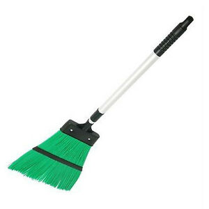 Outdoor Indoor Heavy Duty Magic Broom Telescopic Pole