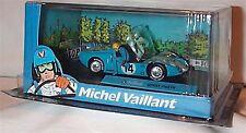 Michel Vaillant Vaillante Sport Proto New in Pack 1-43 scale