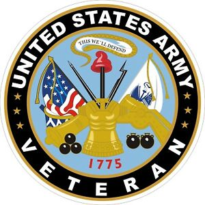 U-S-Army-Veteran-Decal-Sticker