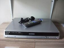 Panasonic DMR-ES10 DVD Recorder