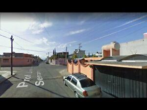 Casa en Xicohténcatl MX20-JI5922