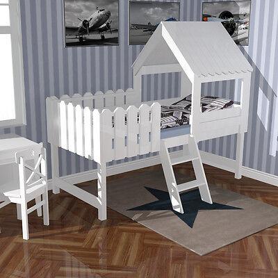 Spielbett  Kinderzimmer collection on eBay!