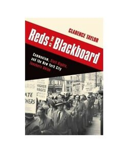 Clarence-Taylor-034-Reds-at-the-Blackboard-034