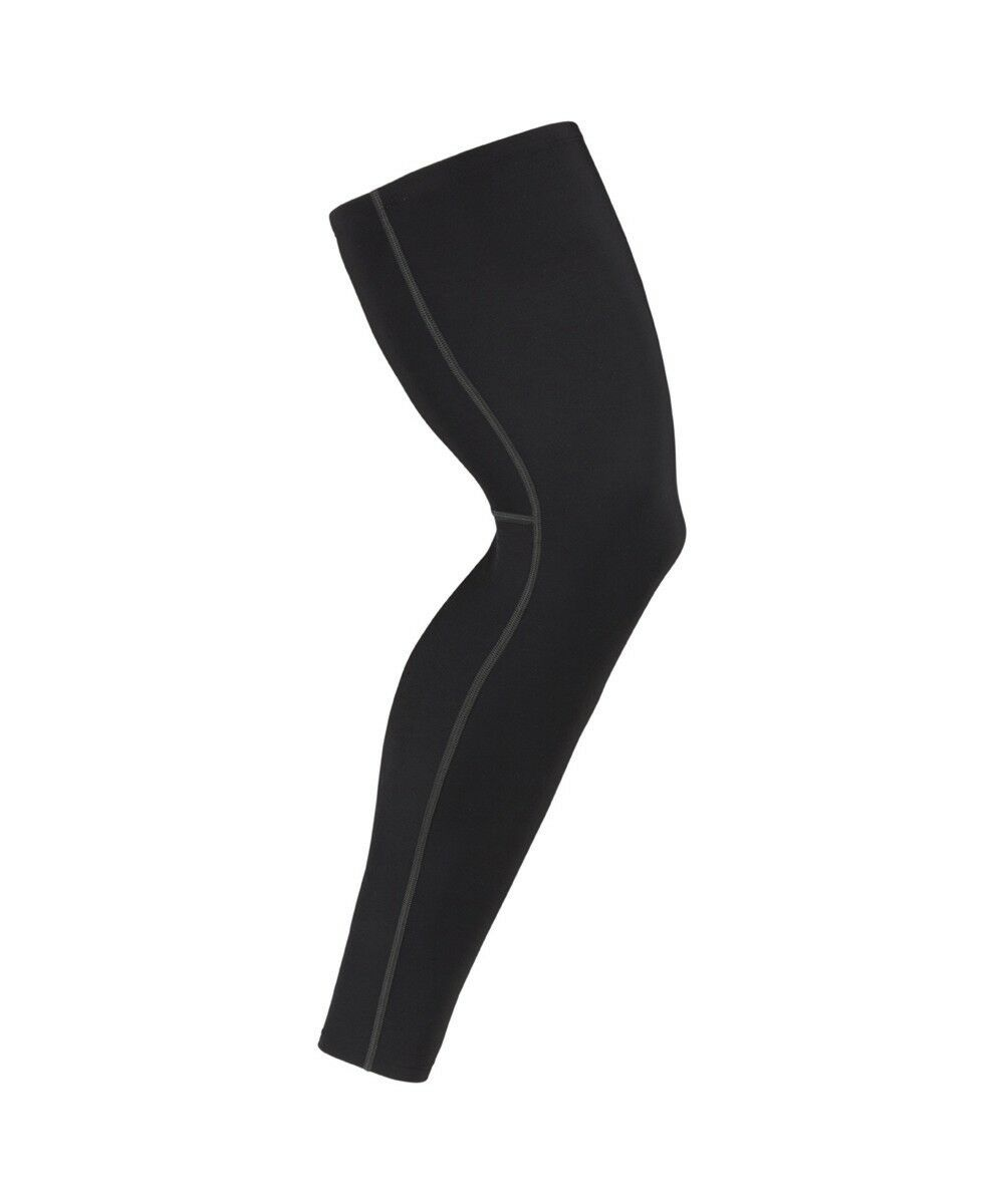Gonso-Thermo Beinlinge (91133) - - (91133) PRODOTTO NUOVO!!! 0d16f4